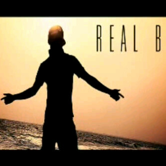 real b freestyle [#ACE  FRESH] Real B   FREESTYLE [Kukere Cover]