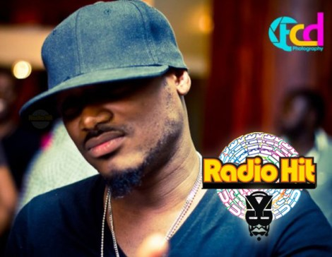 rhs s03 ep01 RadioHitShow S03 Ep01 ~ 2FACE IDIBIA: EMOTIONS OVER LOGIC