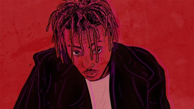Juice WRLD: The Starter's Guide - DJBooth