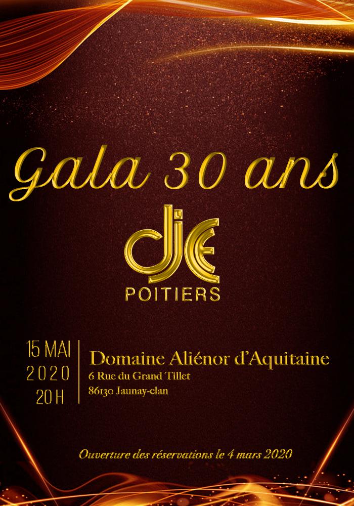 Invitation gala V2