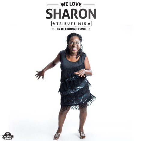 we love sharon-cover-1000x1000pix