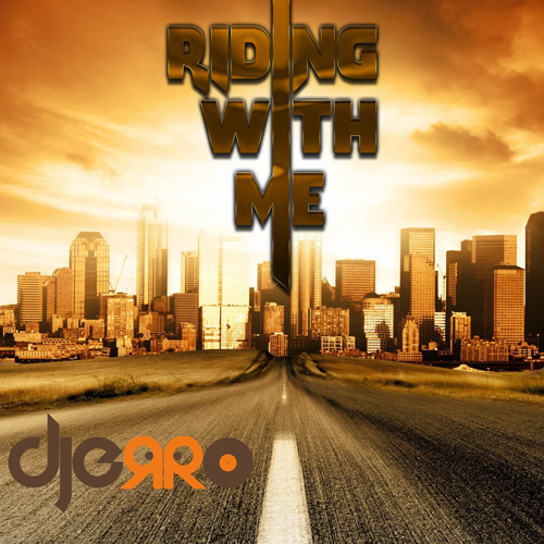 Riding_with_Me