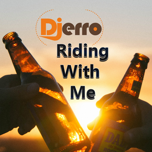 Riding_with_Me_22