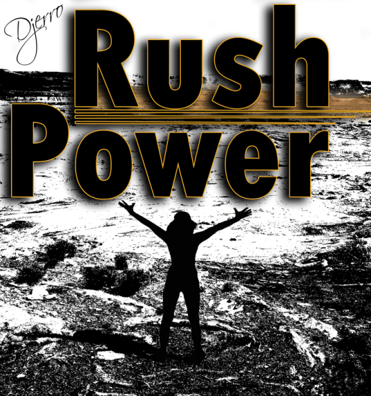 Rush Power
