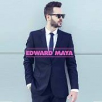 EDWARD_MAYA