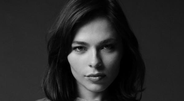 Nina_Kraviz
