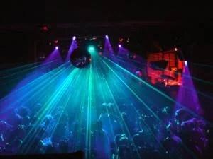 fabric light Classement mondial des meilleurs DJs et Clubs de lannée