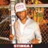 Stampede Street Charts Featured Artist