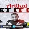 Artikal – Let It Go (April 2014)