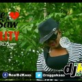 Bugle ft Lady Saw – Infidelity (Official Music Video)