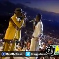 Classic Clash: Bounty Killer vs Beenie Man (Reggae Sting 1993)