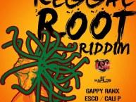 reggae-root-riddim-kheil-stone-music