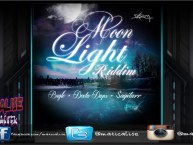 moon light riddim