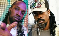 Beenie Man drops a devastating diss for Mavado