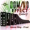 Domino-Effect-Riddim-cover