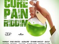 cure-pain-riddim-good-good-productions