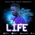 Shac – Life (From Elevated EP) @SHACKDEMTEAM