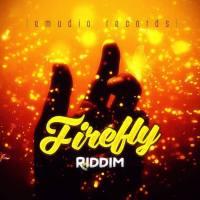 Firefly Riddim Mix (June 2016) Emudio Records