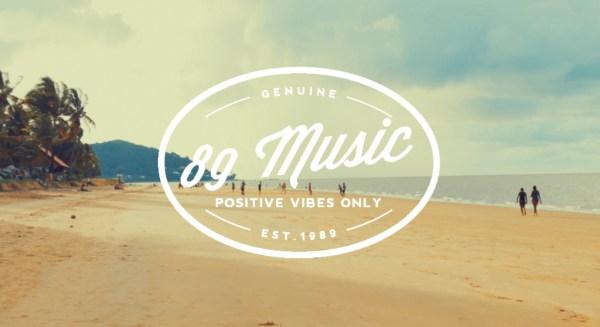 89 Music