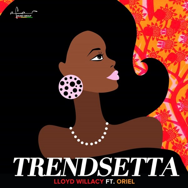 TREDSETTA-ARTWORK_itunes-1600