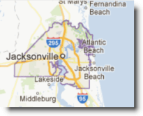 jacksonville-house-music
