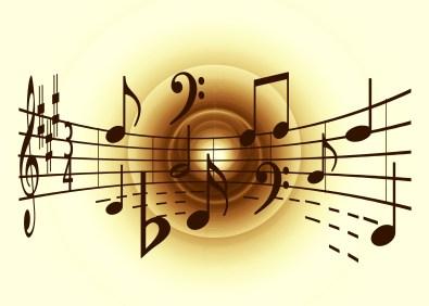 music-104606