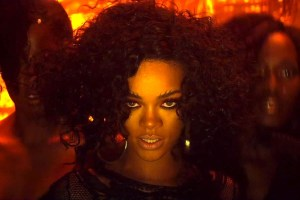 rihanna-where-have-you-been
