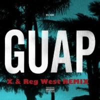 Big-Sean-GUAP-Remix
