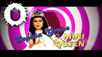 Enur feat Nicki Minaj & Goonrock- I'm That Chick (Music Video)