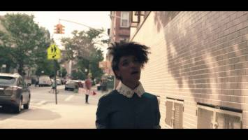 Lianne La Haves- Forget (Music Video)