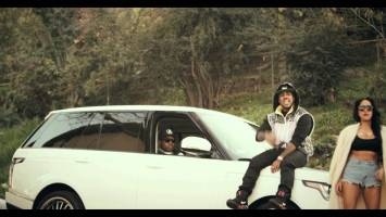 Problem feat Bad Lucc- Like Whaaat (Music Video)