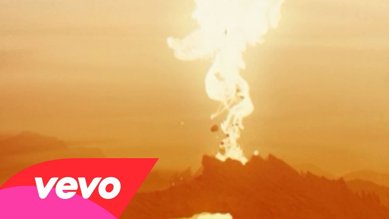 Sebastian Ingrosso, Tommy Trash & John Martin- Reload (Music Video)