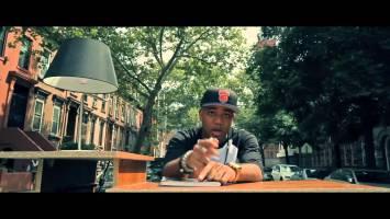 Skyzoo- JanSport Strings (Music Video)