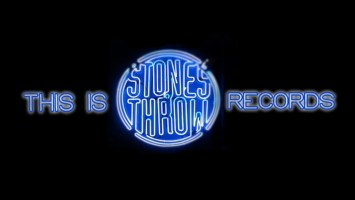 Stones Throw Records (Documentary Preview)