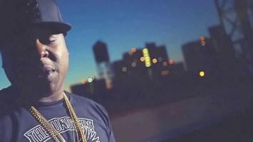 DJ Khaled feat Scarface, Jadakiss, Meek Mill, Akon, John Legend & Anthony Hamilton – Never Surrender (Music Video)