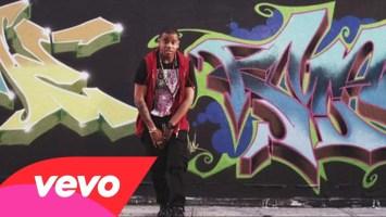 Mack Wilds- Own It (Music Video)
