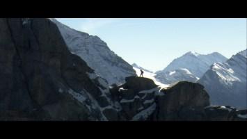 Rudimental feat Emeli Sande- Free (Music Video)