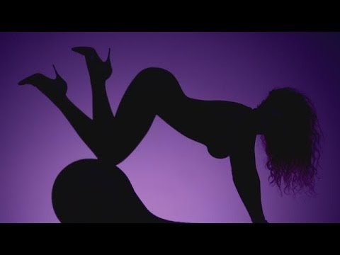 Beyonce- Partition (Music Video)