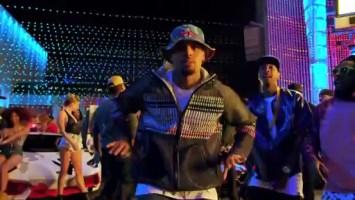Chris Brown feat Lil' Wayne & Tyga- Loyal (X & Reg West Remix) Music Video