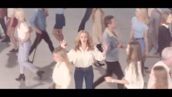 Kylie Minogue- I Was Gonna Cancel (Music Video)