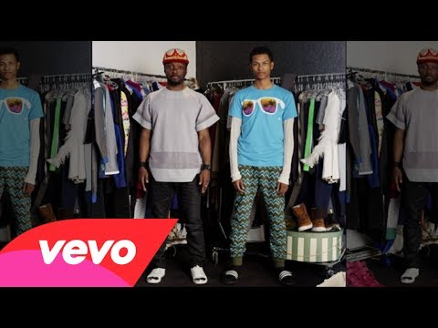 Will.I.Am feat Cody Wise- Birthday (Music Video)