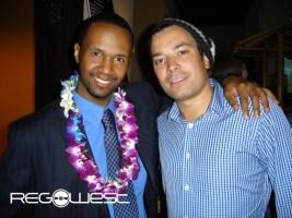 DJ-Reg-West-and-Jimmy-Fallon