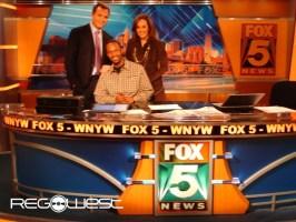Dj-Reg-West-on-Fox-5's-Good-Day-NY