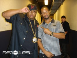 E-40-and-DJ-Reg-West