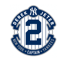 JETER-YANKEES-PATCH-266x300