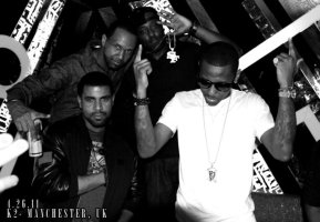 pic-of-dj-reg-west-with-fabolous-and-webb