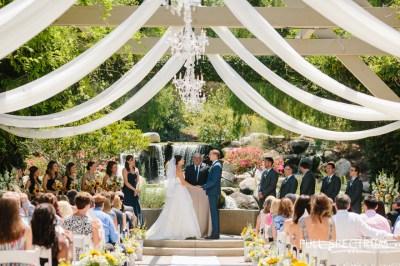 Coyote Hills Wedding DJ | DJ Service Wedding Entertainment ...