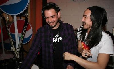 Photo: DJAM.com