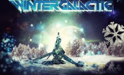 wintergalactic