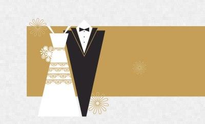 wedding-feature4